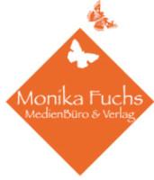 Werbung Fuchs Verlag