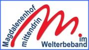 Werbung MMW