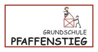 Werbung GS Pfaffenstieg